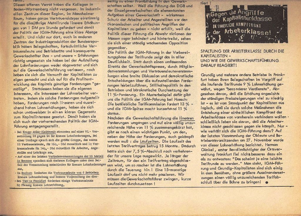 Frankfurt_Arbeiterzeitung005