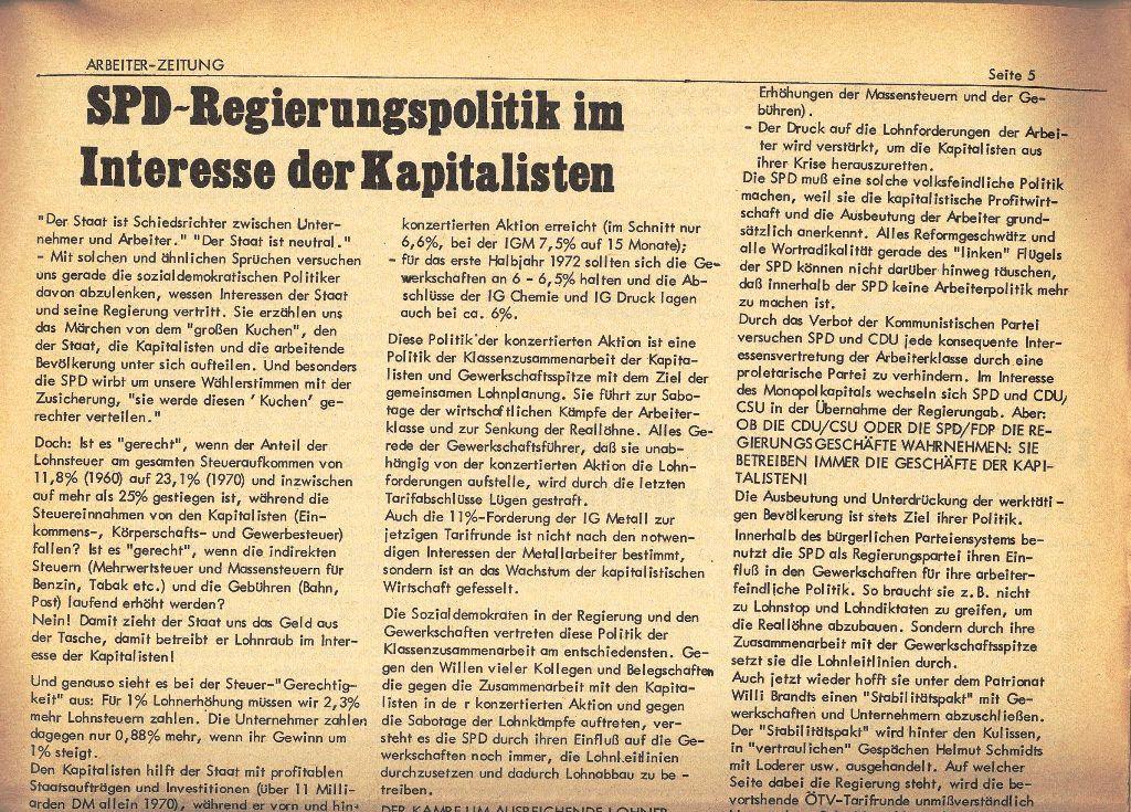 Frankfurt_Arbeiterzeitung008