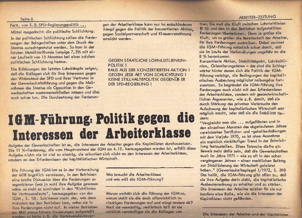 Frankfurt_Arbeiterzeitung010