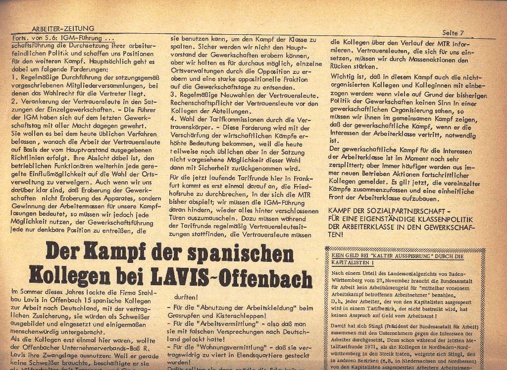 Frankfurt_Arbeiterzeitung012
