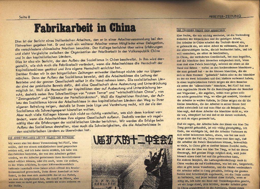 Frankfurt_Arbeiterzeitung014