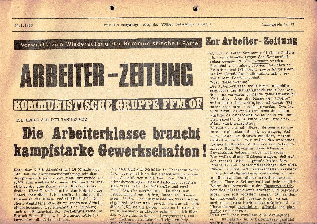 Frankfurt_Arbeiterzeitung016