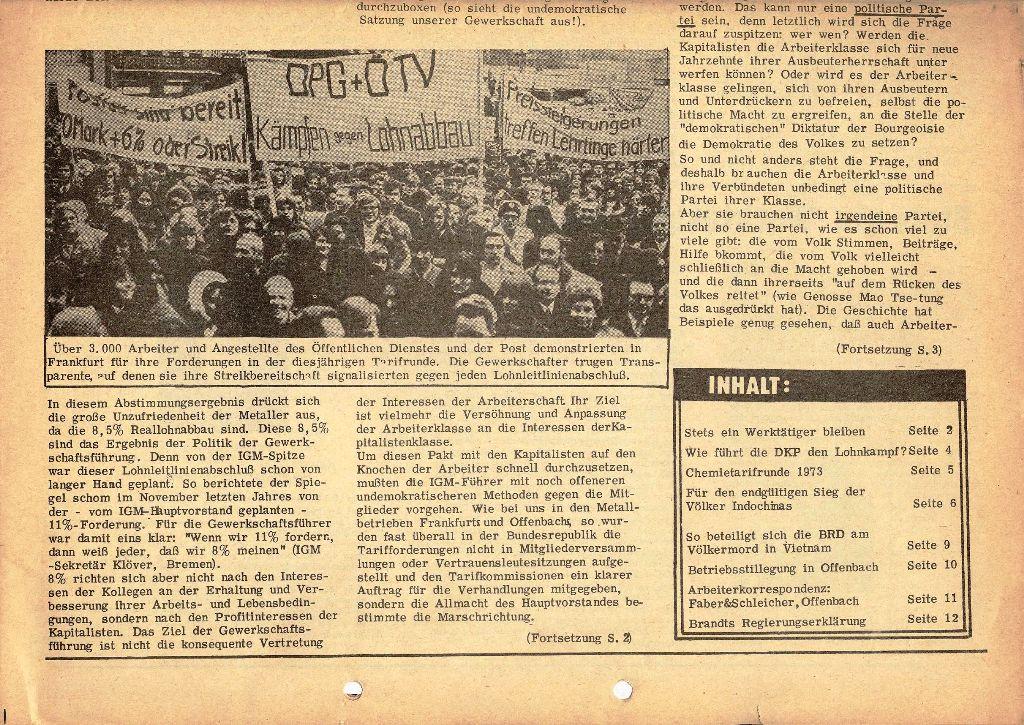 Frankfurt_Arbeiterzeitung017