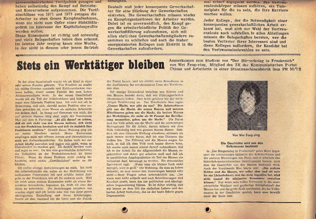 Frankfurt_Arbeiterzeitung019