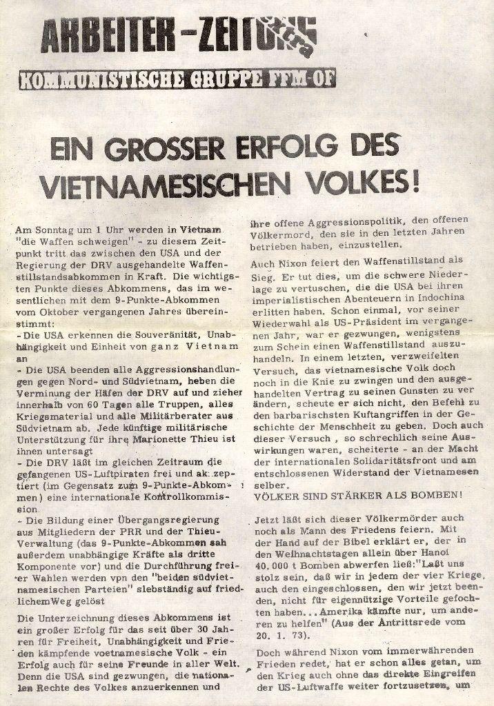 Frankfurt_Arbeiterzeitung022