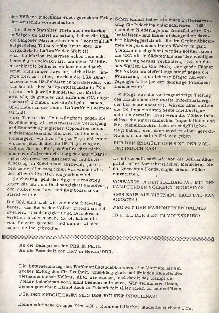 Frankfurt_Arbeiterzeitung023