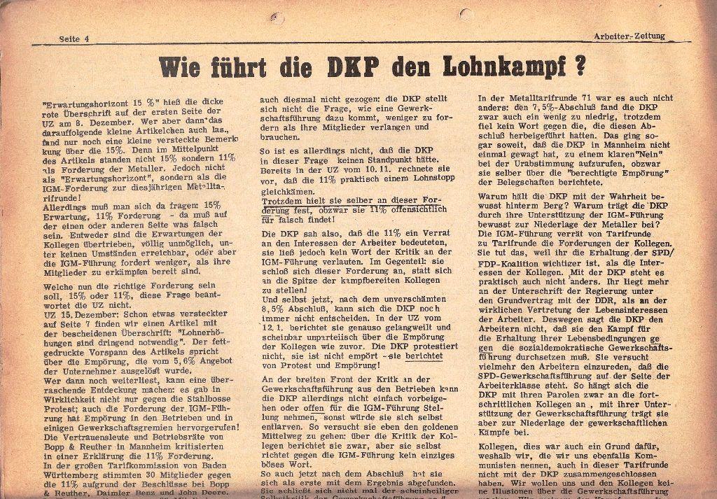 Frankfurt_Arbeiterzeitung024