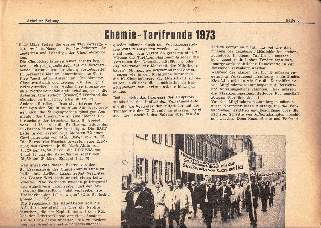 Frankfurt_Arbeiterzeitung026