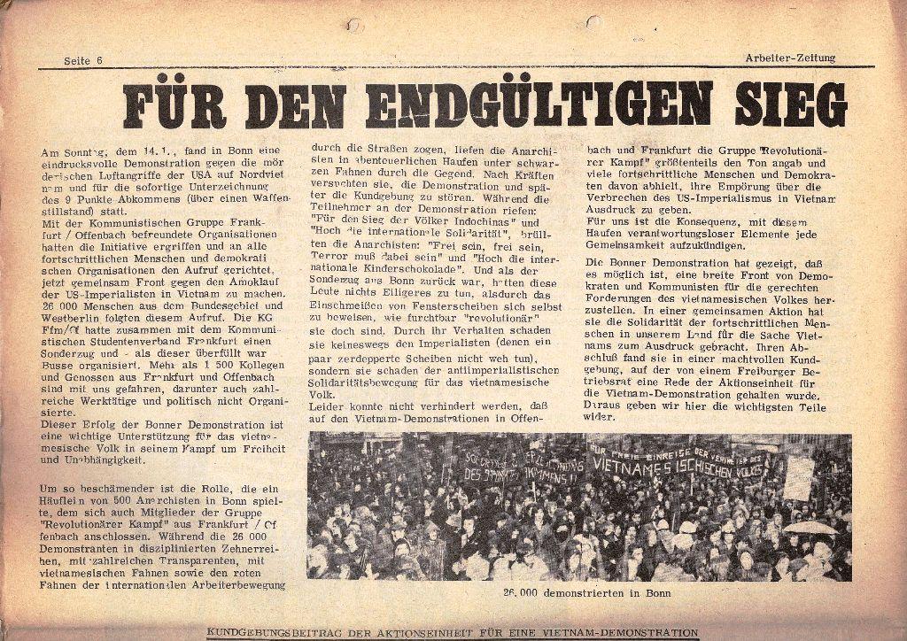 Frankfurt_Arbeiterzeitung028
