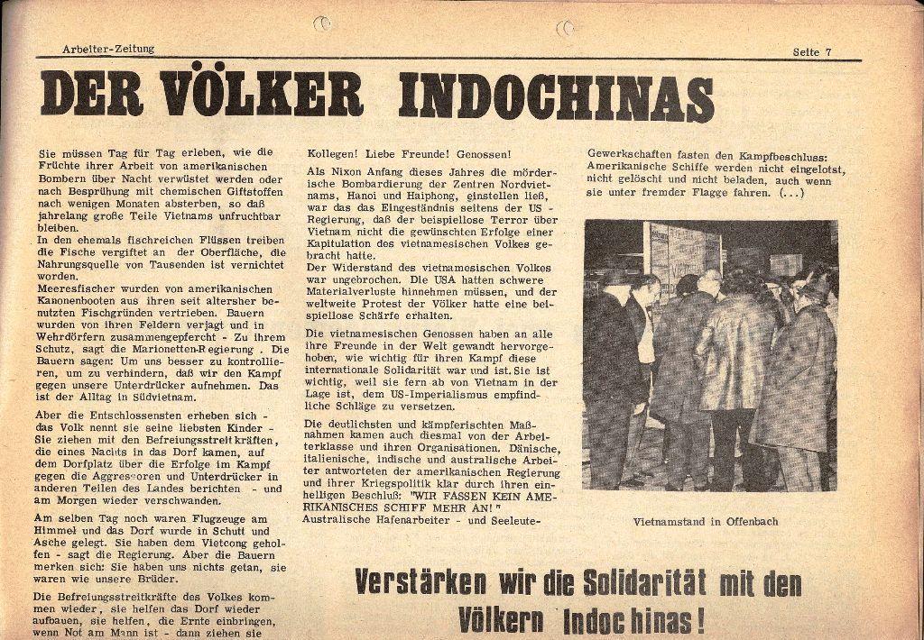 Frankfurt_Arbeiterzeitung030