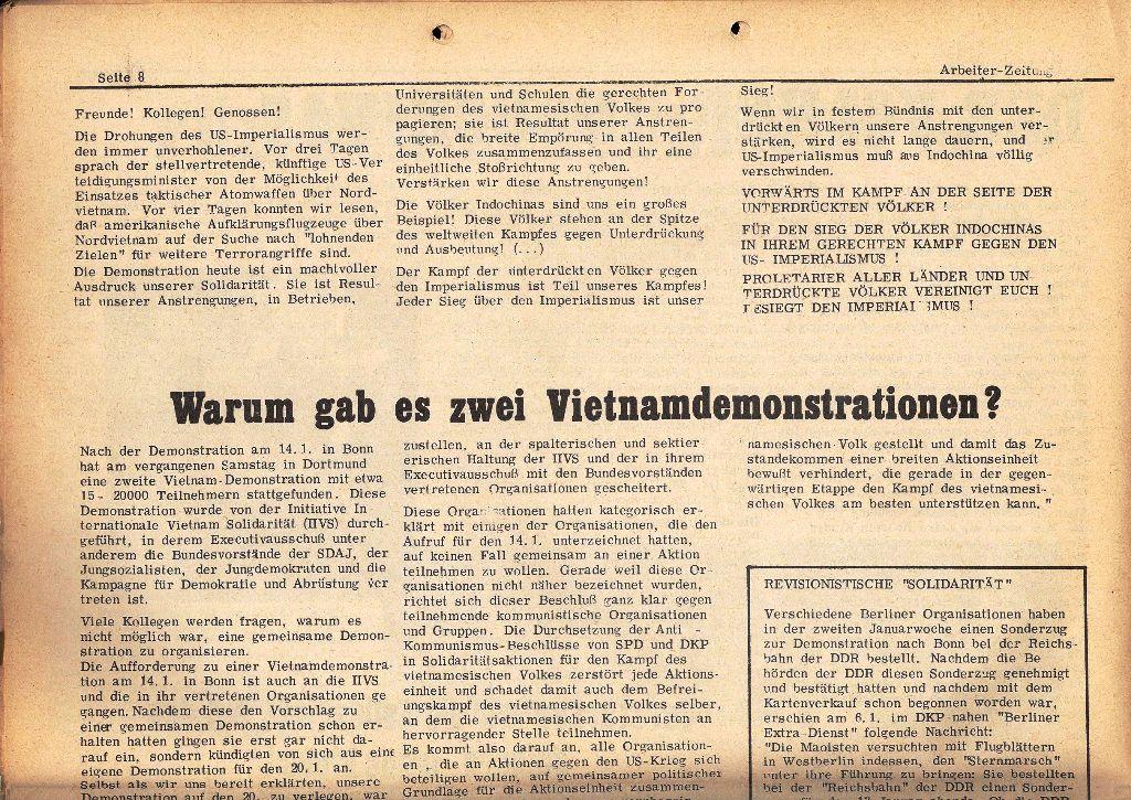Frankfurt_Arbeiterzeitung032