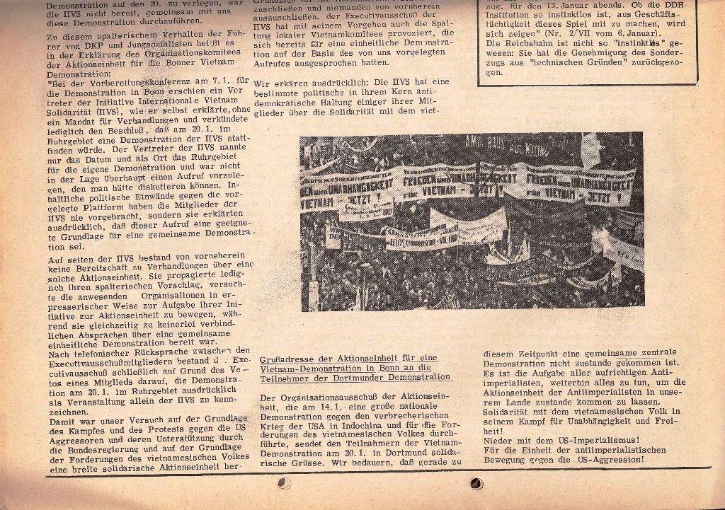 Frankfurt_Arbeiterzeitung033