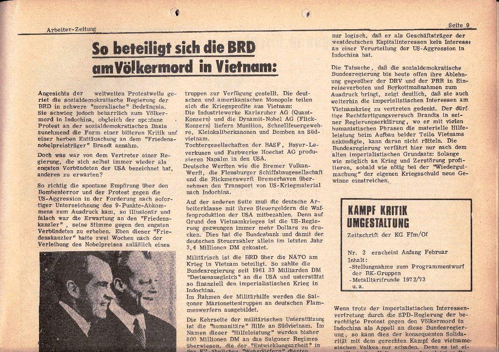 Frankfurt_Arbeiterzeitung034