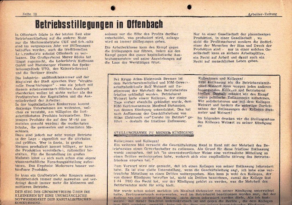 Frankfurt_Arbeiterzeitung036