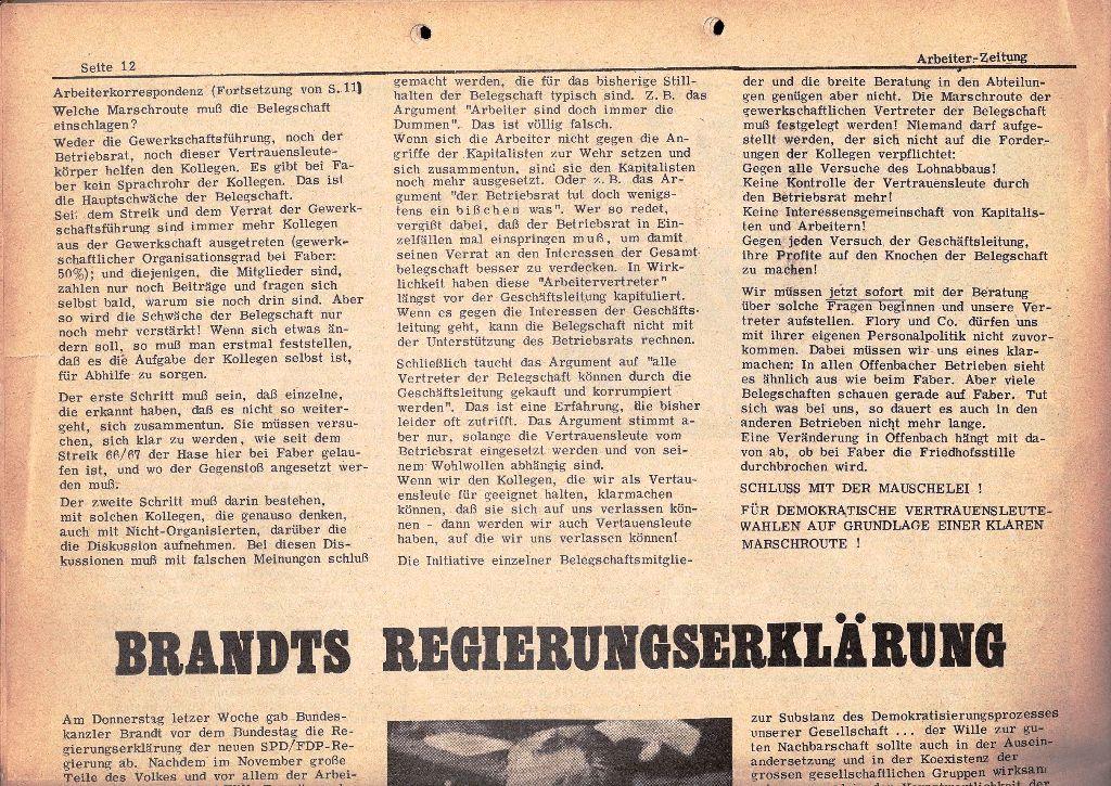 Frankfurt_Arbeiterzeitung040