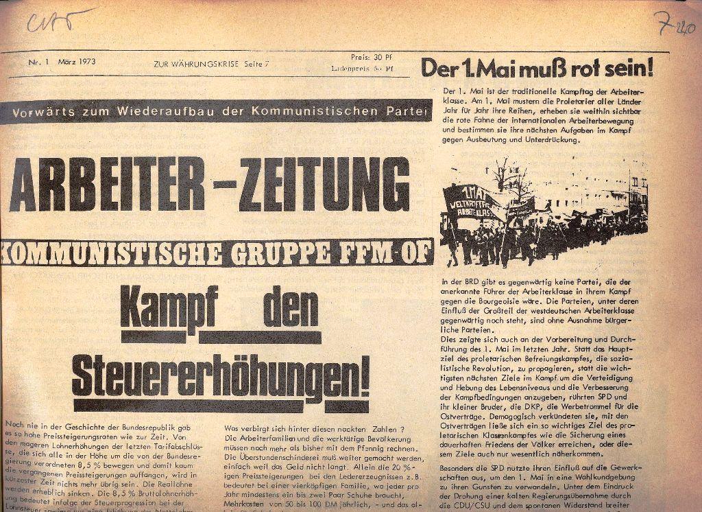 Frankfurt_Arbeiterzeitung042