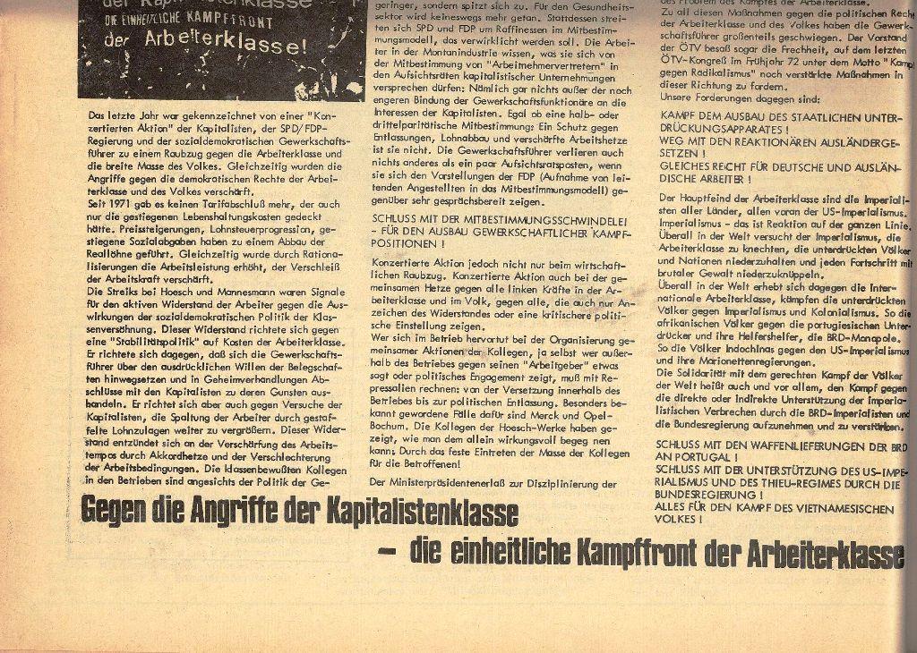 Frankfurt_Arbeiterzeitung045