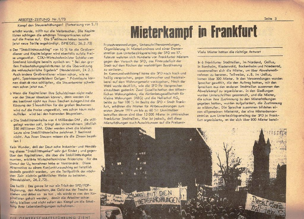 Frankfurt_Arbeiterzeitung046