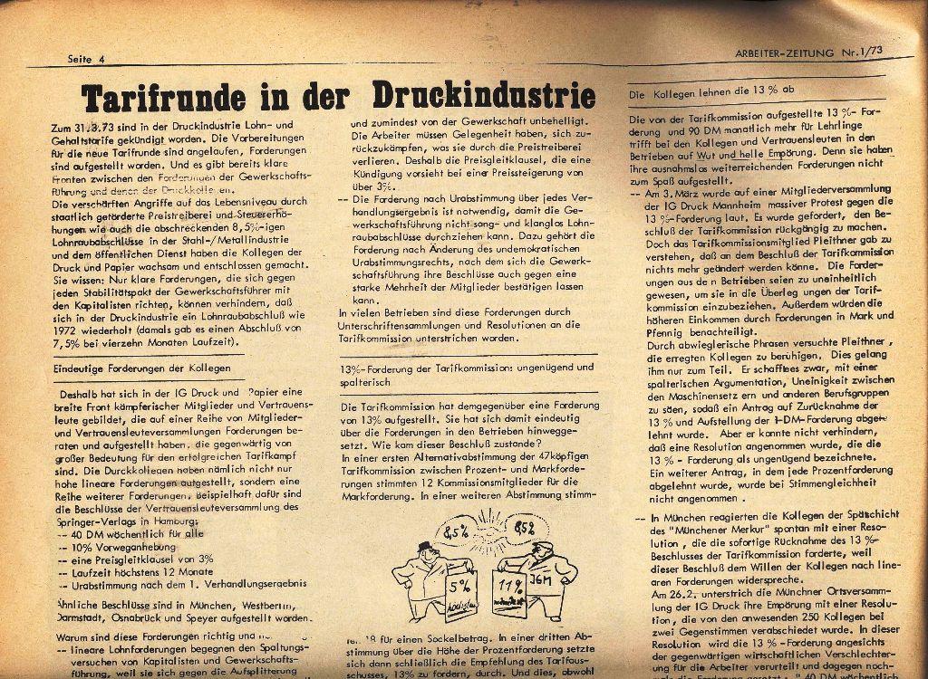 Frankfurt_Arbeiterzeitung048