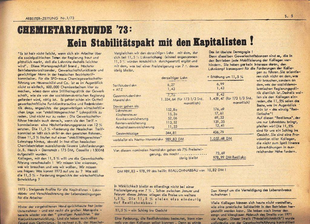 Frankfurt_Arbeiterzeitung050