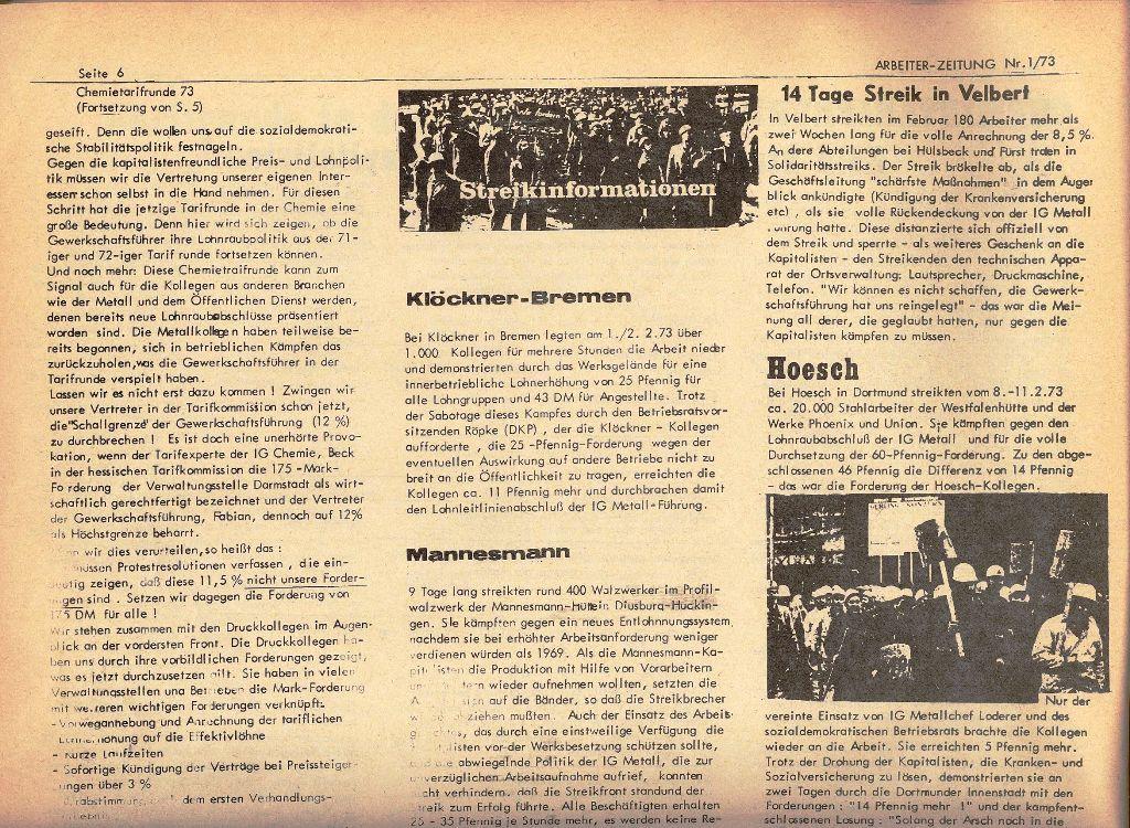 Frankfurt_Arbeiterzeitung052
