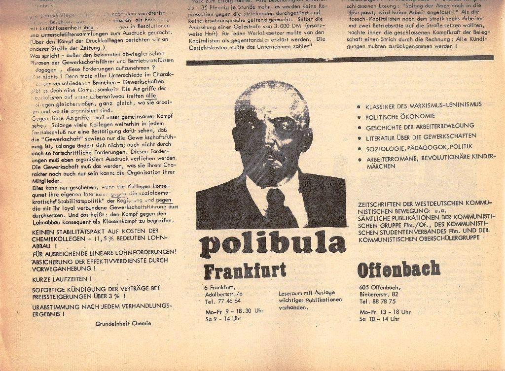 Frankfurt_Arbeiterzeitung053