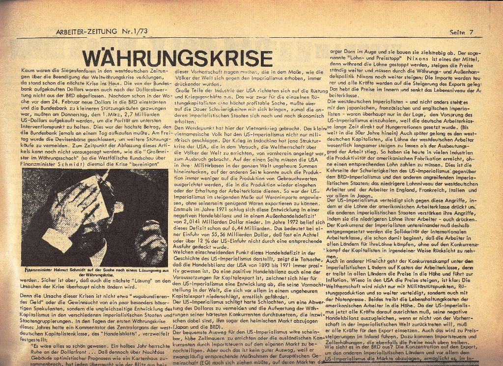Frankfurt_Arbeiterzeitung054