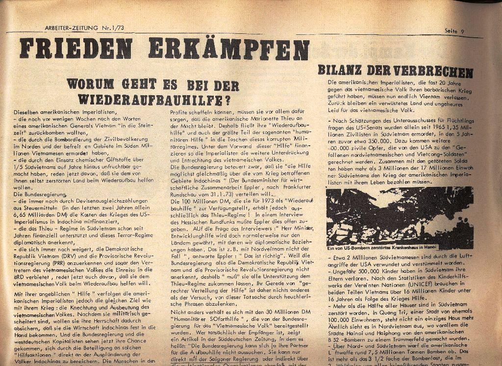Frankfurt_Arbeiterzeitung058