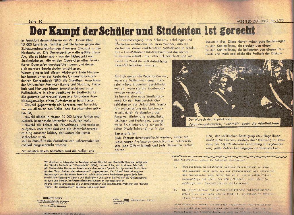 Frankfurt_Arbeiterzeitung060