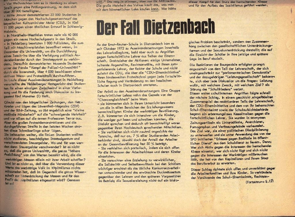 Frankfurt_Arbeiterzeitung063