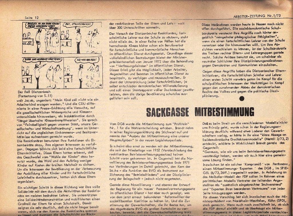 Frankfurt_Arbeiterzeitung064