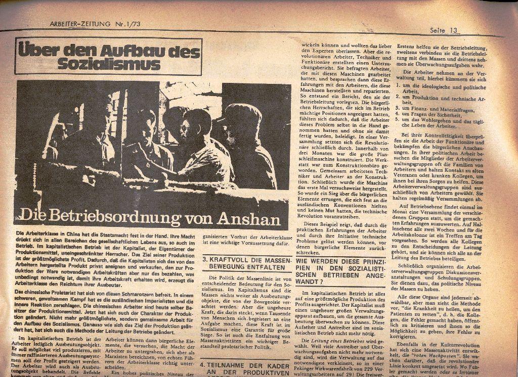 Frankfurt_Arbeiterzeitung066