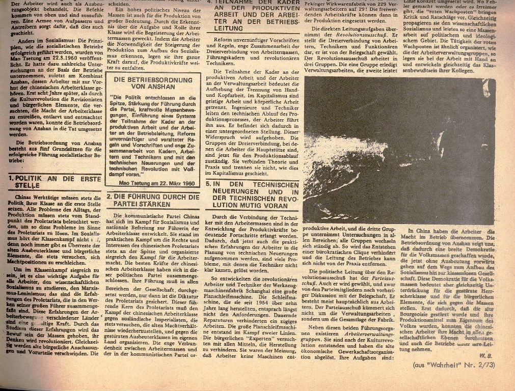 Frankfurt_Arbeiterzeitung067