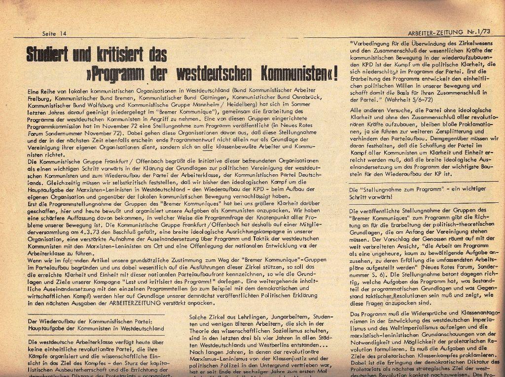 Frankfurt_Arbeiterzeitung068