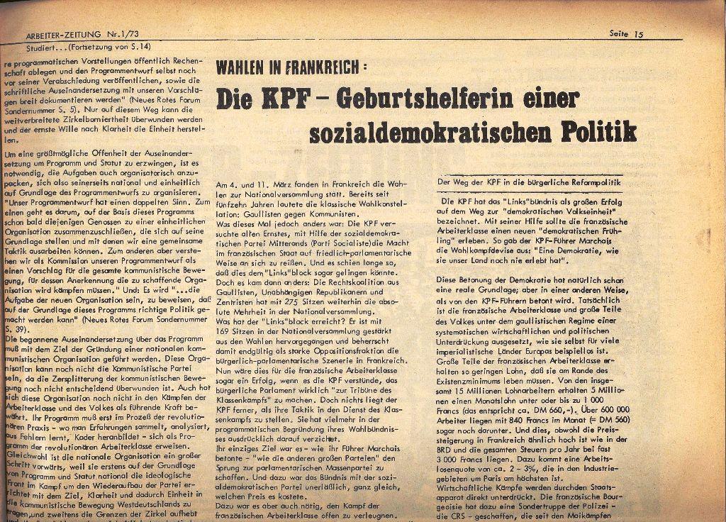 Frankfurt_Arbeiterzeitung070