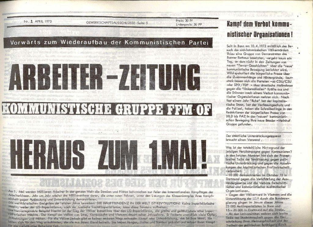 Frankfurt_Arbeiterzeitung074