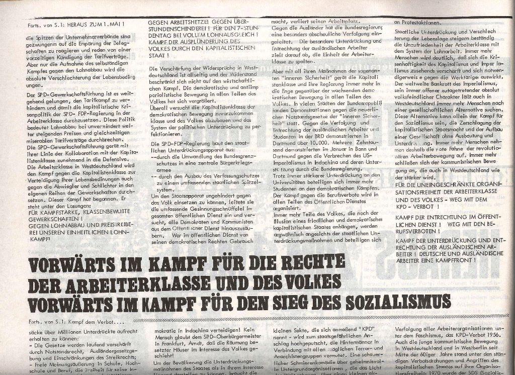 Frankfurt_Arbeiterzeitung076