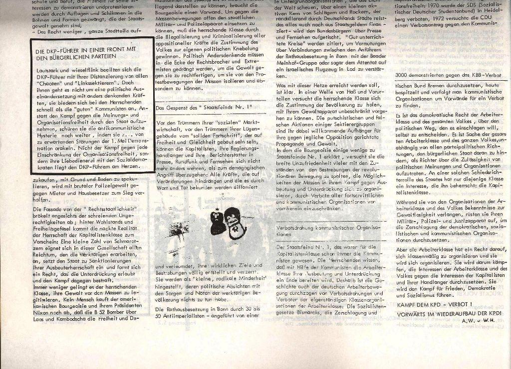 Frankfurt_Arbeiterzeitung077