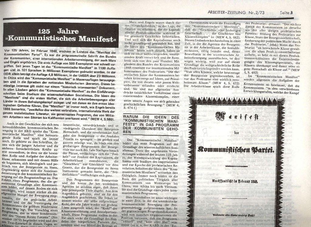 Frankfurt_Arbeiterzeitung078