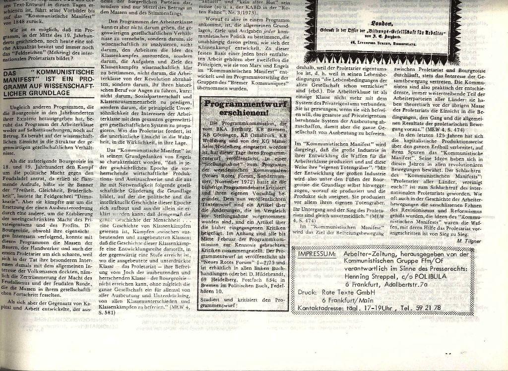 Frankfurt_Arbeiterzeitung079