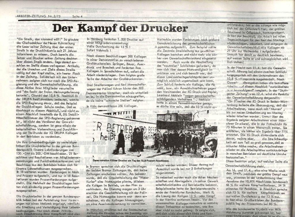 Frankfurt_Arbeiterzeitung080