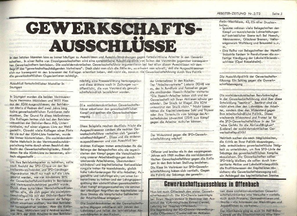 Frankfurt_Arbeiterzeitung082