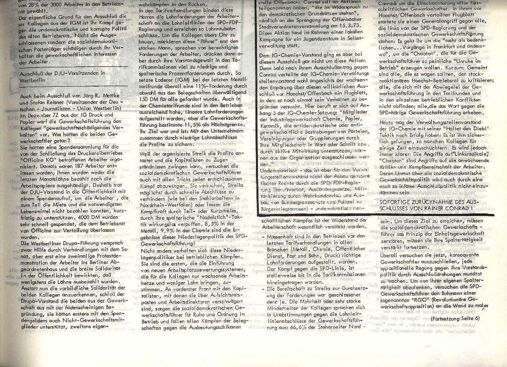 Frankfurt_Arbeiterzeitung083