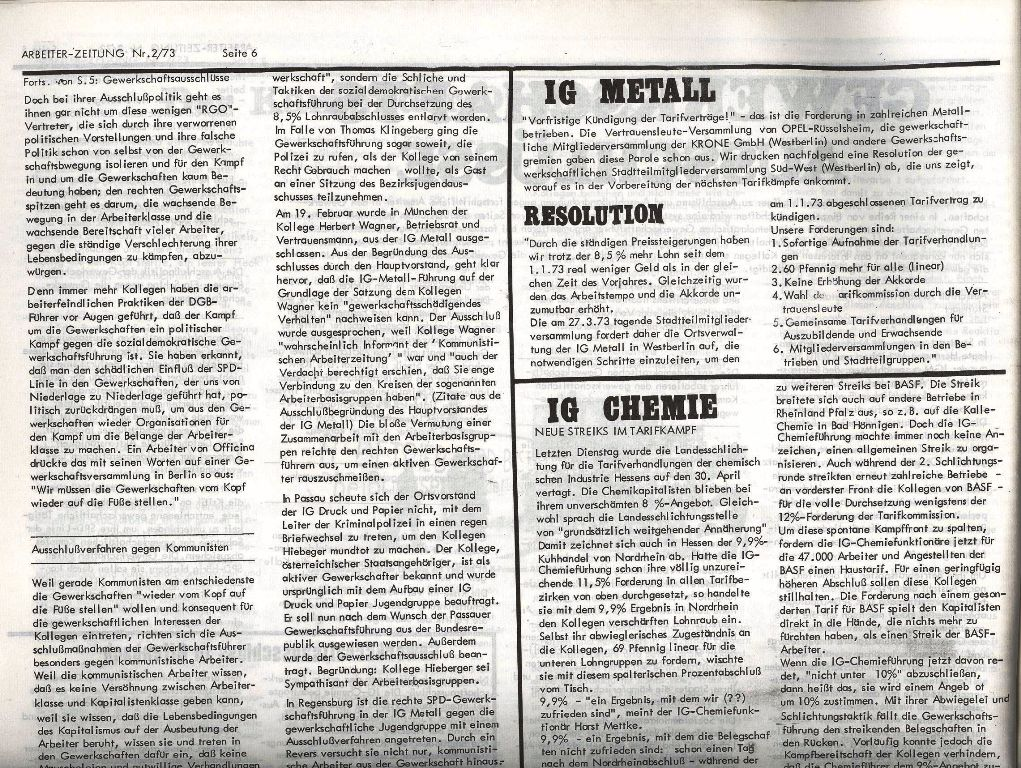 Frankfurt_Arbeiterzeitung084