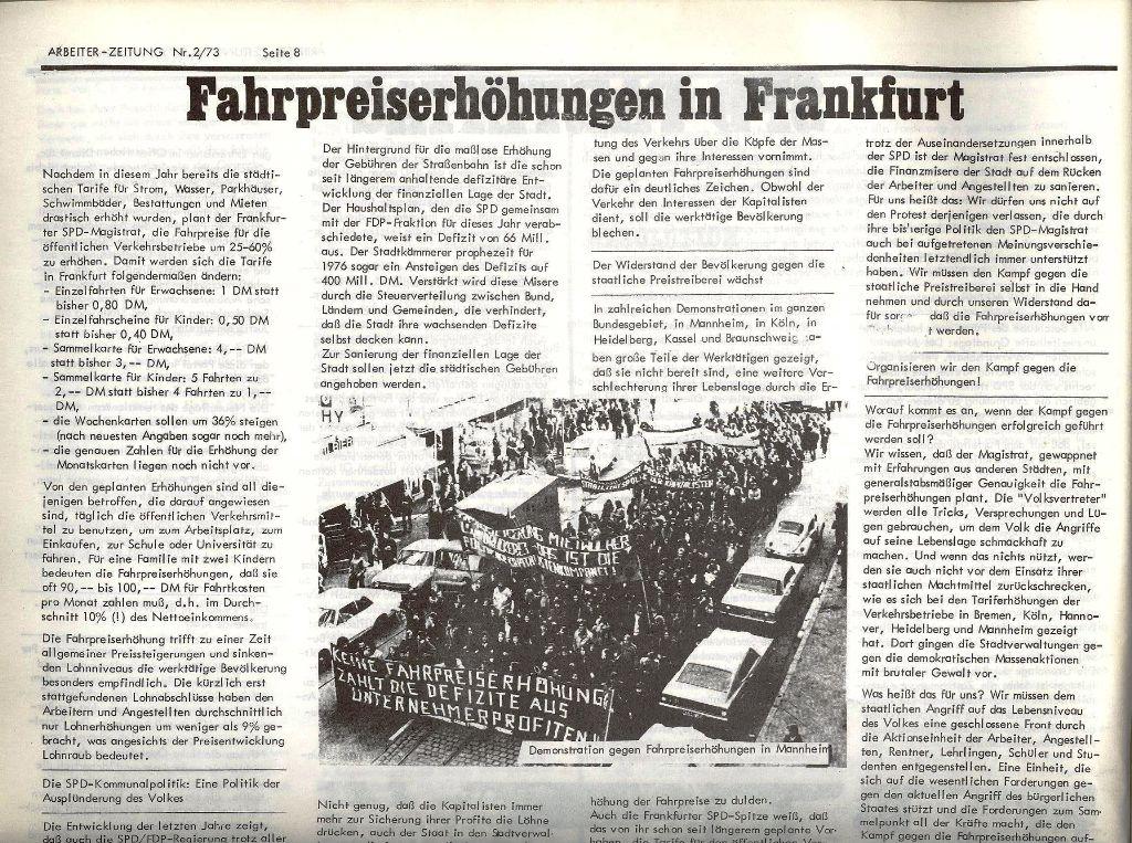 Frankfurt_Arbeiterzeitung088