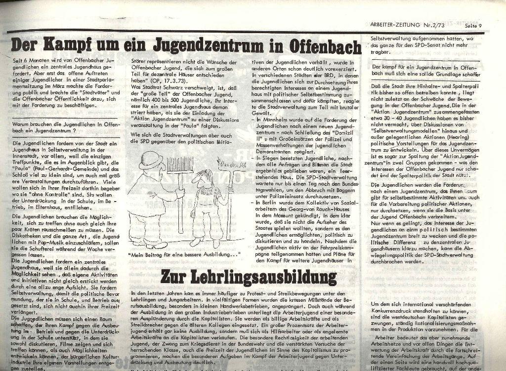 Frankfurt_Arbeiterzeitung090