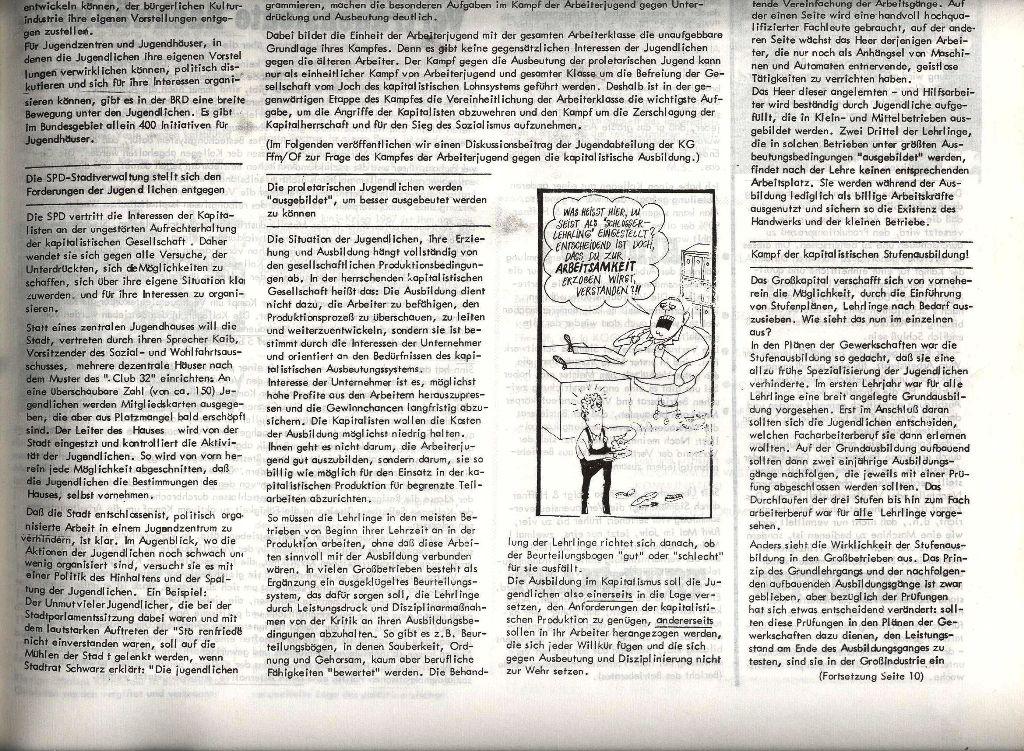 Frankfurt_Arbeiterzeitung091