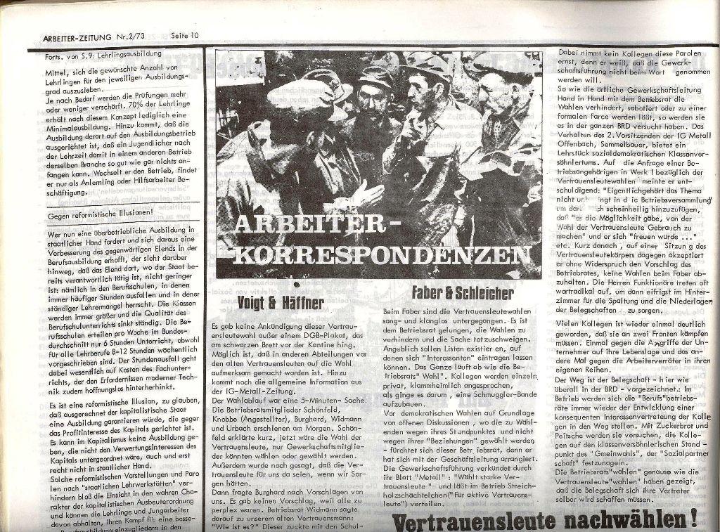Frankfurt_Arbeiterzeitung092