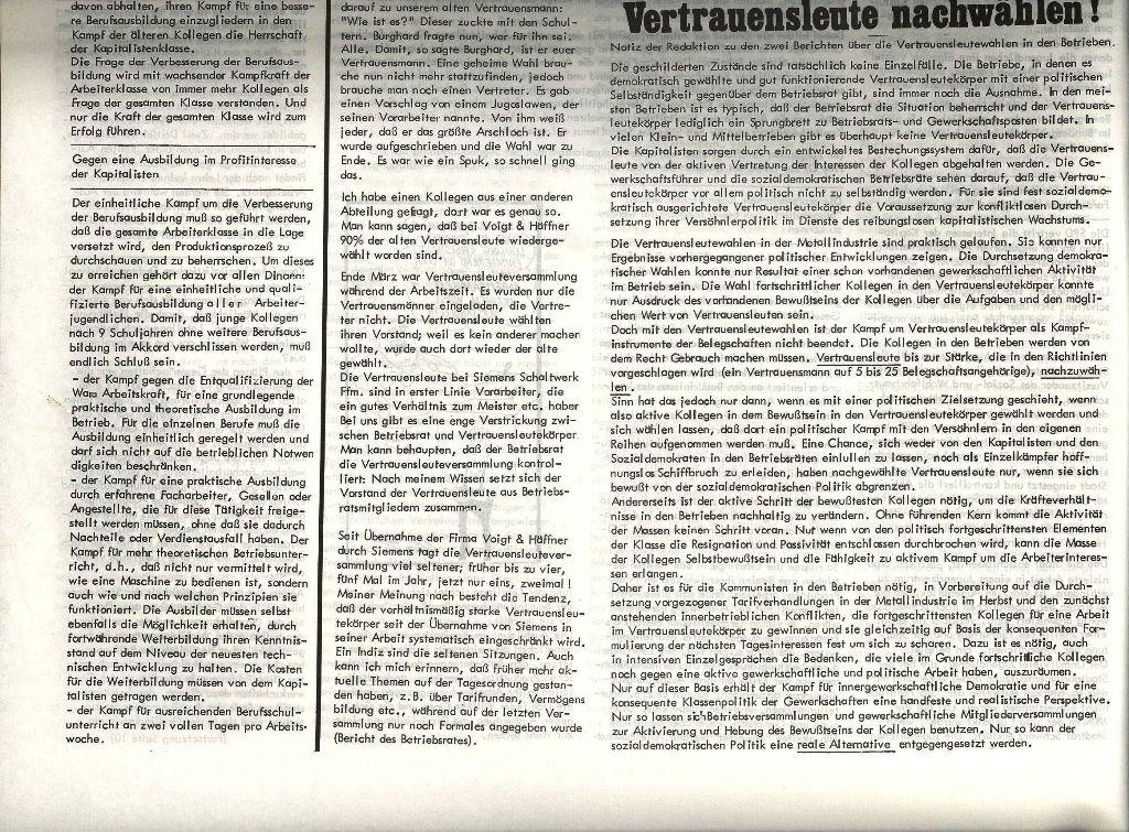 Frankfurt_Arbeiterzeitung093