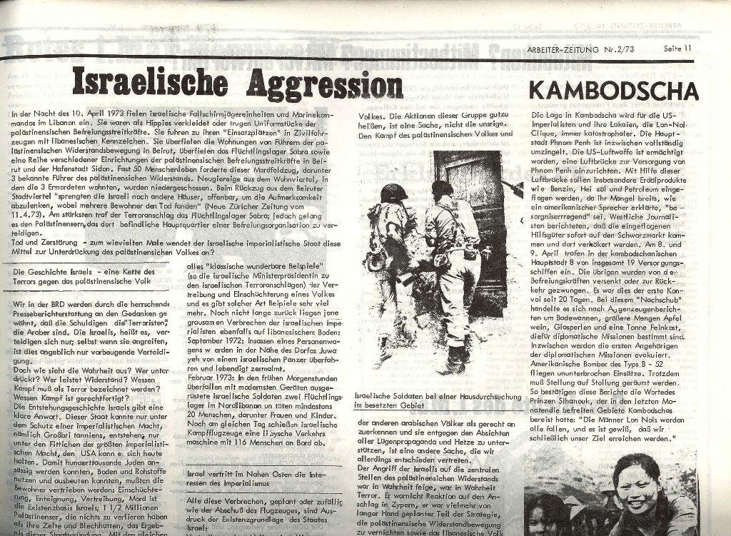 Frankfurt_Arbeiterzeitung094